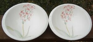 SET-OF-2-LENOX-PEONY-LANE-FRUIT-SAUCE-BOWLS