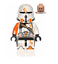 Lego-Star-Wars-41st-212th-501st-ARF-ARC-Clone-Troopers-Minifigures-YOU-PICK thumbnail 9