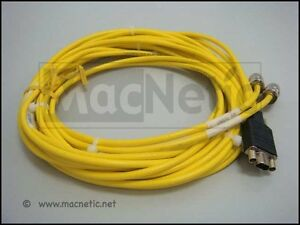 NRZ-assy-75011138-12-Micro-DB-9-to-Triax-Cable-12-034