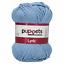 Puppets-Lyric-No-8-100-Cotton-DK-Double-Knitting-Yarn-Wool-Craft-50g-Ball thumbnail 10