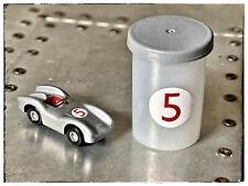 Schuco Piccolo BMW R 6 # 50535100