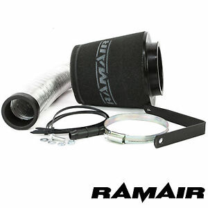 Ford-Mondeo-1-6-1-8-2-0-00-RAMAIR-Performance-Espuma