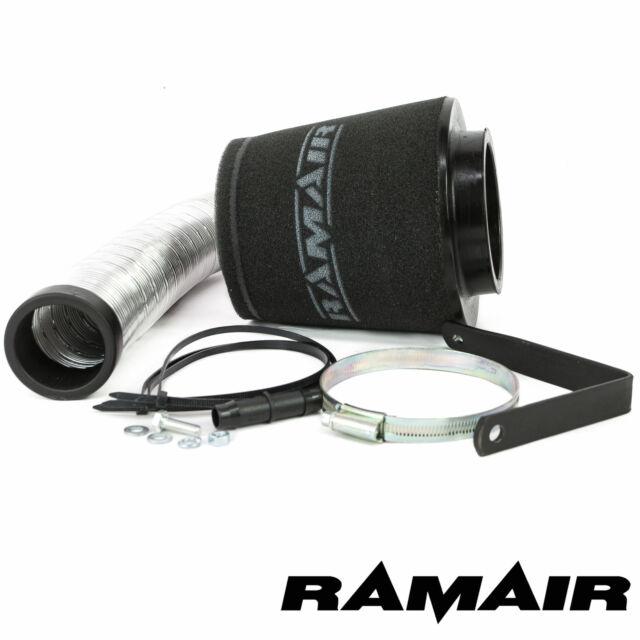 Ford Mondeo 1.6/1.8/2.0 00 RAMAIR Performance Foam Kit De Filtre À Air Induction