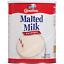 thumbnail 1 - Carnation Malted Milk 40 oz