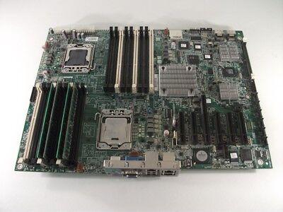 ML350 G6 Xeon E5504