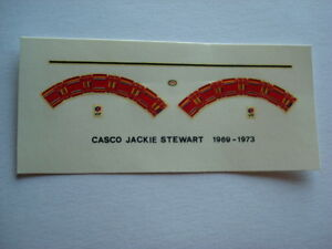 DECALS-KIT-1-12-HELMET-CASCO-JACKIE-STEWART-MATRA-F1