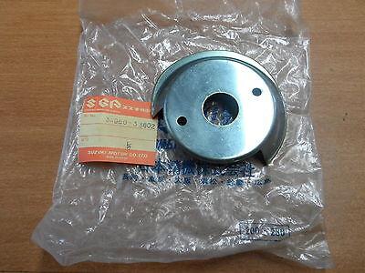 NOS OEM Suzuki Speedometer Bracket 1972-1978 GT250 GT550 GT380 GT750 34960-33602