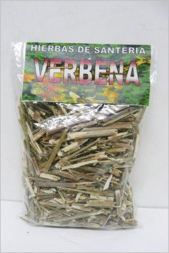 MC. Verbena Hierbas Esotéricas 18 gr