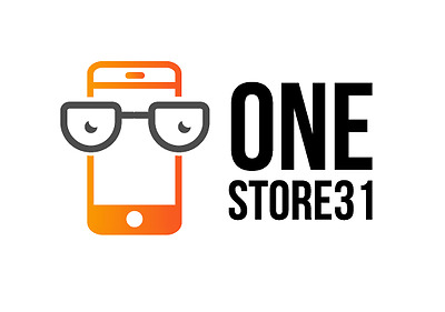 one store31