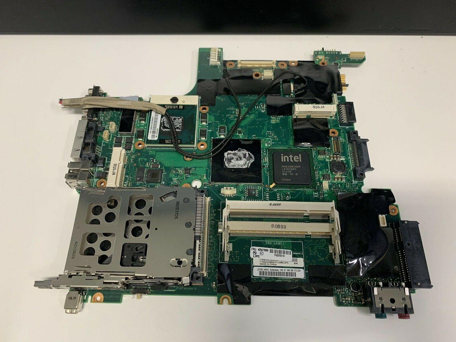 IBM Lenovo 14