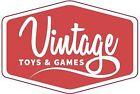 vintagetoysgames