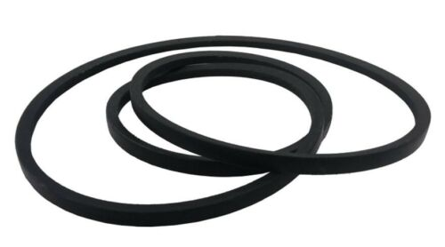 37X32 Replacement Belt for Murray 37X111MA 1//2x45