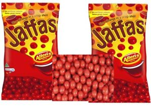 Bulk-Lollies-Allens-Jaffas-2kg-Red-Candy-Buffet-Halloween-Party-Favours-Sweets