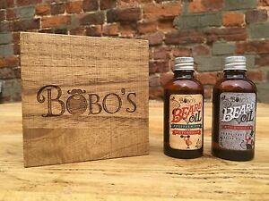BOBOS-BEARD-COMPANY-BEARD-OILS-BOXED-TWIN-PACK-GIFT-SET-MADE-WITH-ARGAN-OIL