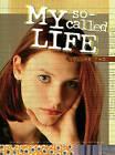 My So-Called Life, Vol. 2 (DVD, 2013, 2-Disc Set)