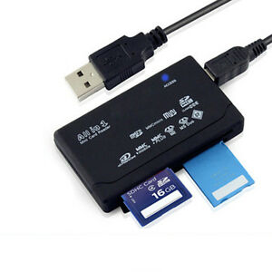 Wholesale-All-in-One-Memory-Card-Reader-USB-External-SD-Mini-Micro-M2-MMC-XD