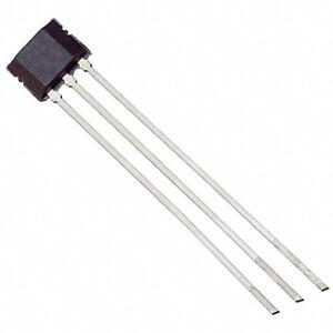 10-pcs-TLE4905L-Magnetfeldsensor-Hall-Sensor-EIN-18mT-AUS-5-0mT-PSSO3-2-BP