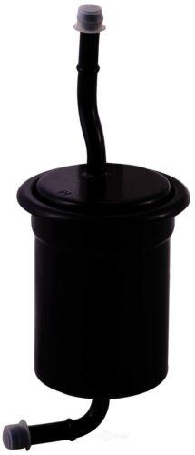 Fuel Filter Pronto PF4492