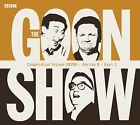 The Goon Show Compendium: Volume Seven: Series 8, Part 1 by Spike Milligan (CD-Audio, 2012)