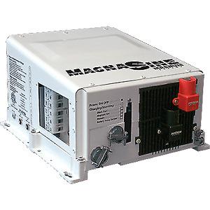 Magnum MS4024PAE 4000W Inverter