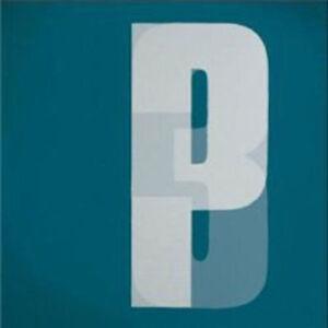 Portishead-Third-Nuevo-CD