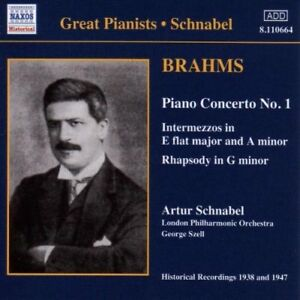 London-Philharmonic-Orchestra-Brahms-Piano-Concerto-No-1-CD