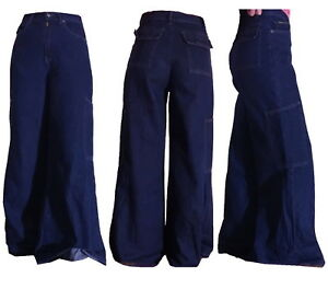 15 fantastiche immagini su pantaloni bordeaux   Pantaloni