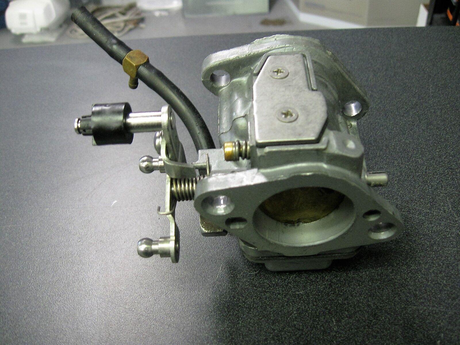 Mercury Außenborder Außenborder Außenborder Vergaser Montage WME-34-2 a55e4f