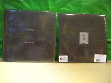 Joy Division – Unknown Pleasures ' LP MINT & SEALED 180 GRMS 2015 TEXTURED