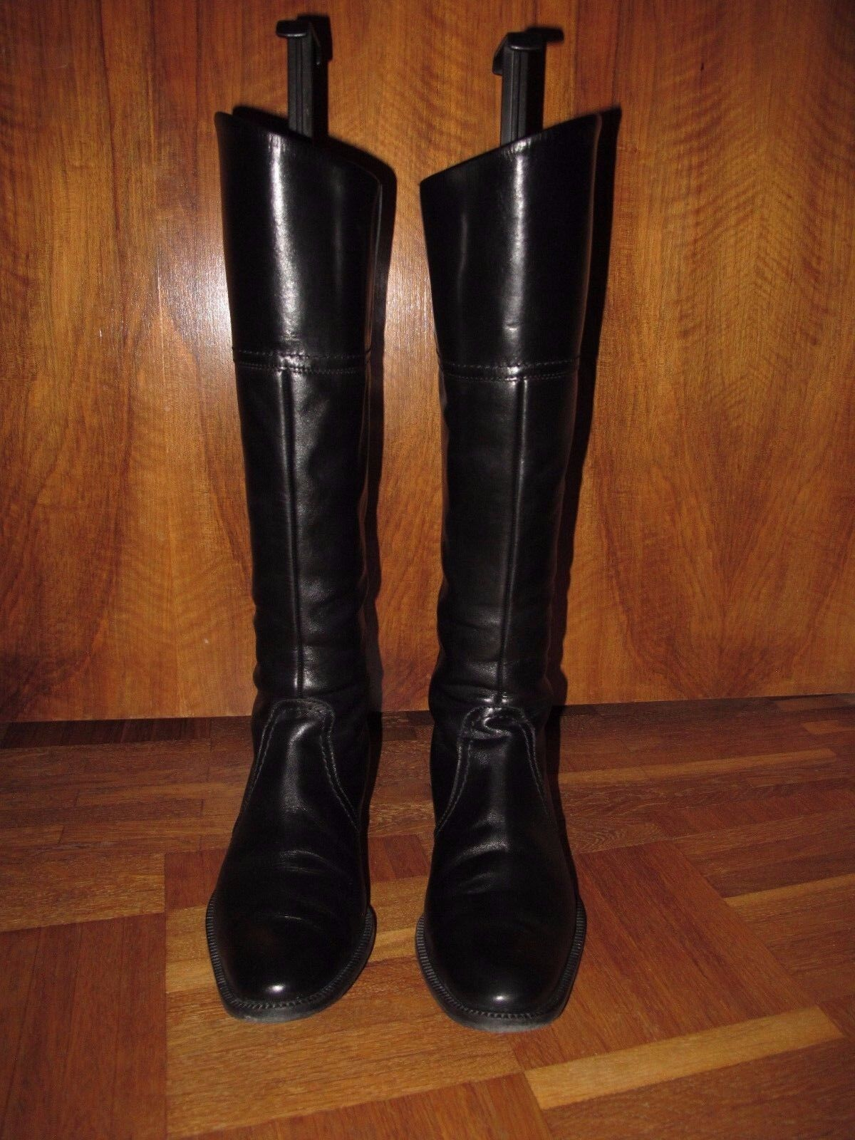 37,5 Gr. Stiefel KAISER PETER 4,5 97282eoao63738 Stiefel