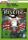 Risen 2 - Dark Waters (PC, 2014, DVD-Box)