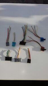image is loading renault-megane-ii-repair-kit-for-headlights-fuse-