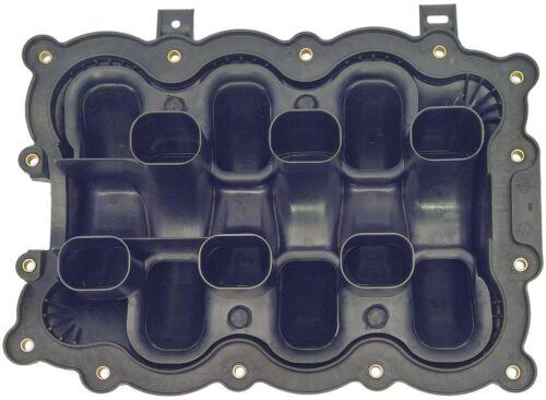 Engine Intake Manifold Upper Dorman 615-277 fits 99-03 Ford Windstar 3.8L-V6