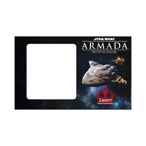 Estrella guerras -  Armada - Liberty Estensione  compra nuovo economico