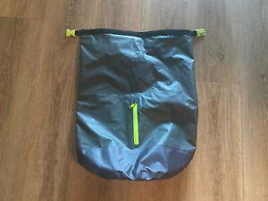 Large Porsche Waterproof Beach Duffle Gym Sack Bag
