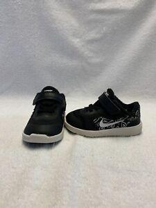 Nike Revolution 3 Infant/Toddler Girls