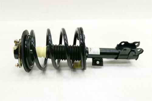 NEW Unity Strut /& Coil Spring Assembly Front Right 11592 for Nissan Altima 02-06