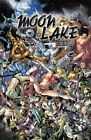 Moon Lake Volume 2 by Andrew Harrison, Dan Fogler, Kevin J Anderson (Hardback, 2013)
