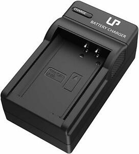 Battery-Charger-for-Canon-EOS-Rebel-T3-T5-T6-T7-T100-1100D-1300D-3000D-4000D