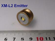 CREE XM-L2 5-mode module for Uniquefire HS-802 flashlight  # 458