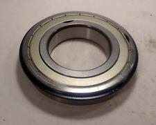 NCB 1212-SLV Bearing transmission Machinist Maker Tinkerer Ball Open Bearing new