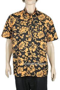 Fear-and-Loathing-Las-Vegas-Raoul-Duke-Shirt-Costume