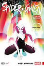 Spider-Gwen Volume 0: Most Wanted? by Jason Latour (Paperback, 2015)