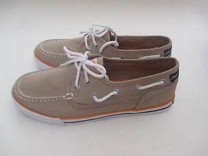 Utica Shoe Store Hours