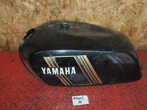 Tank-Yamaha-XS-250-360-400-1U5-2A2