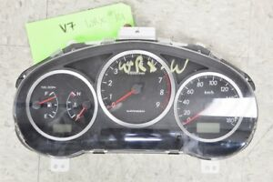 02-03-JDM-SUBARU-IMPREZA-WRX-VERSION-7-V7-GD-GENUINE-OEM-GAUGE-CLUSTER