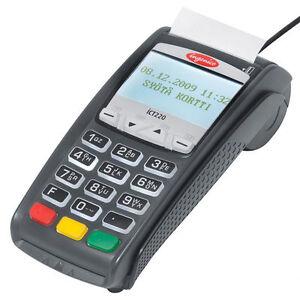Calculator online de credit