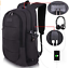 Off-Grid-TAILS-OS-Kit-Includes-TAILS-USB-Portable-Laptop-Charger-amp-Backpack 縮圖 2