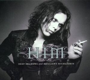 HIM-Deep-shadows-and-brilliant-highlights-2001-1879342-CD
