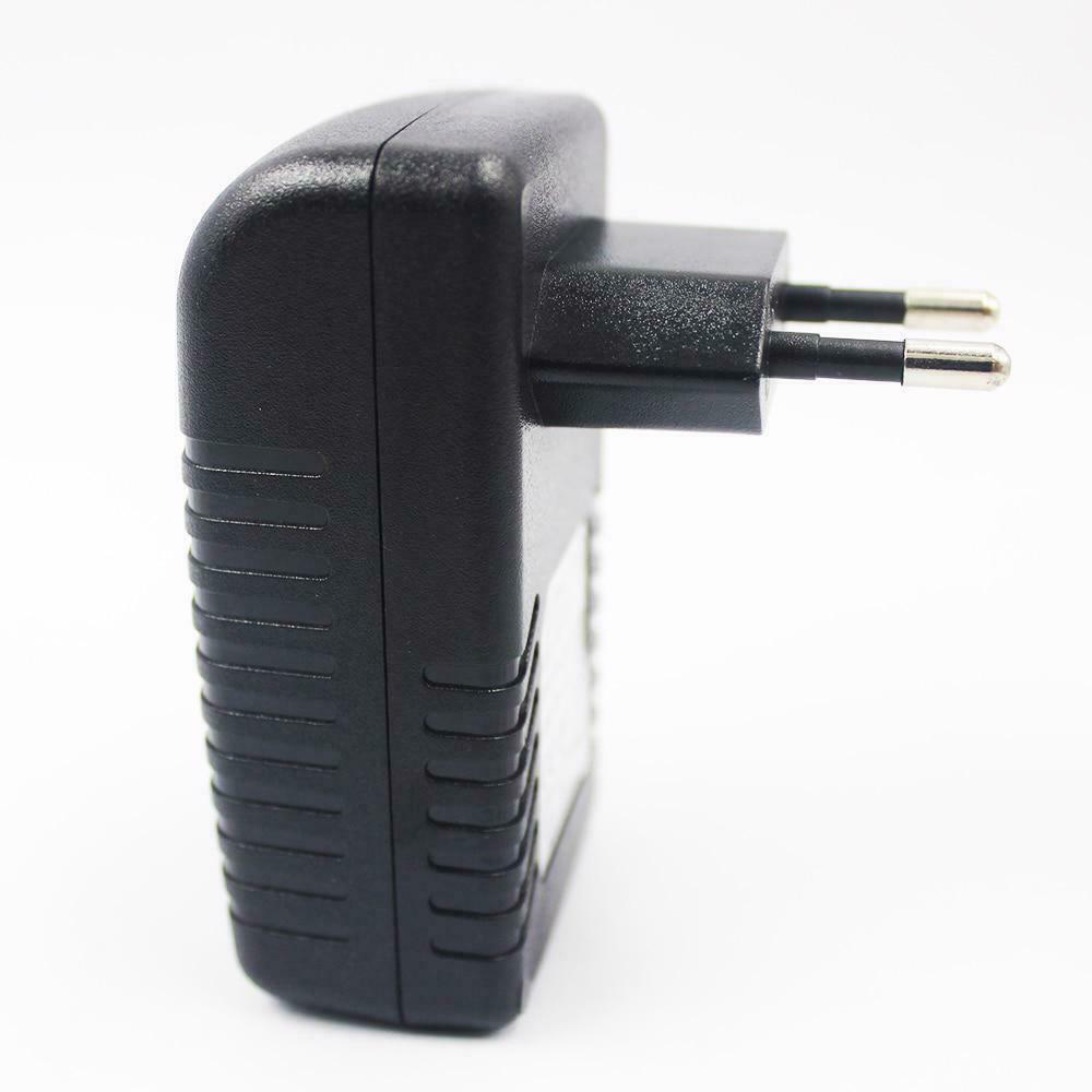 10dbi 4G LTE Antenna SMA Male Modem Router SMA Female 3 Ways Splitter Connector